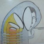 Malerei Tommy 060