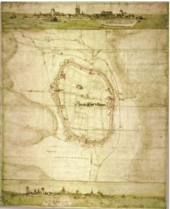 Gumpp 1692
