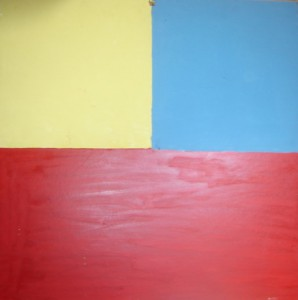 Malerei Tommy 032