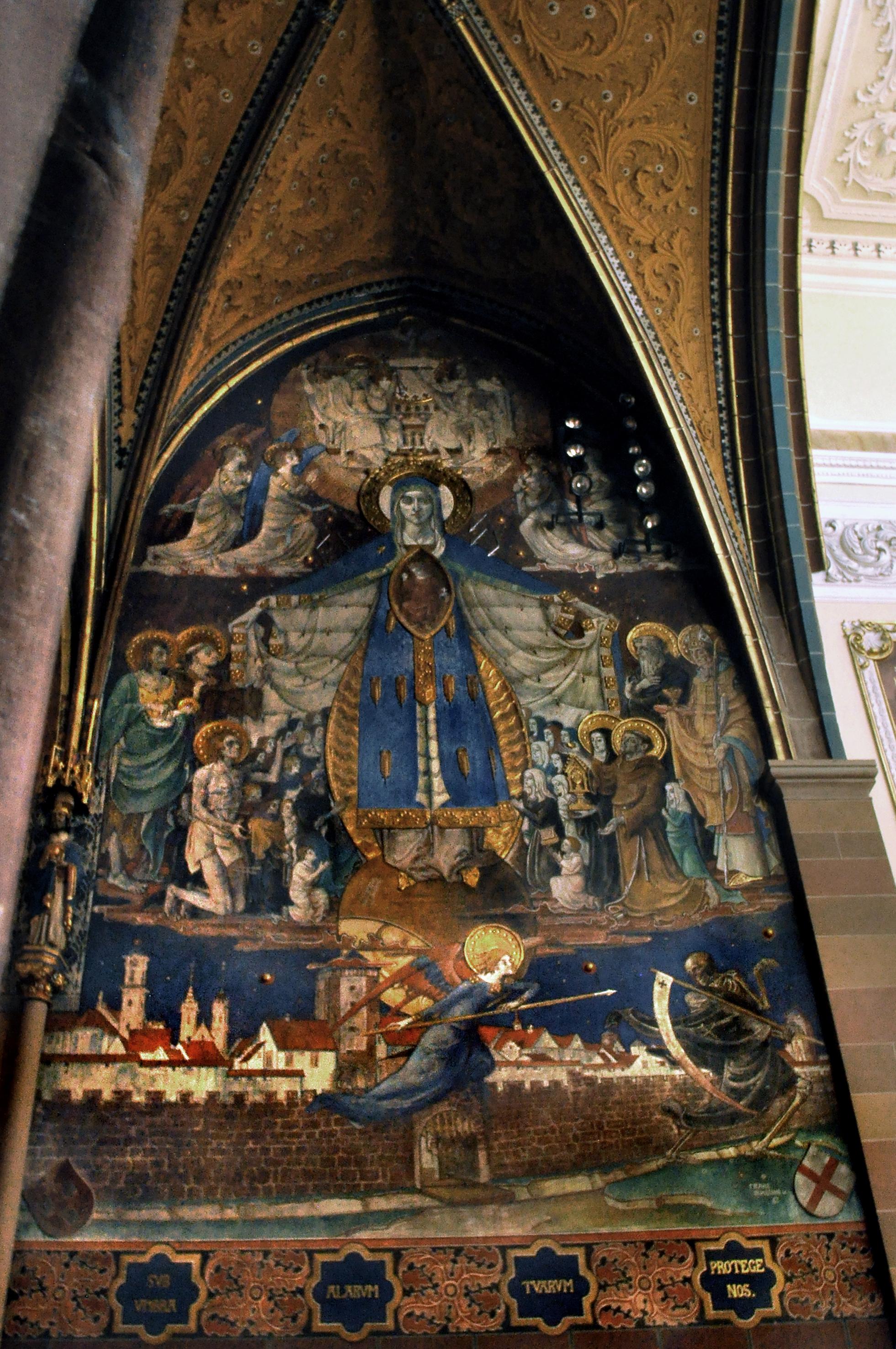 Münster151112